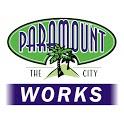 Paramount Works icon