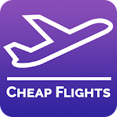 Cheap Flights Booking - Compare and Book Flights