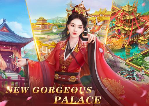 Call Me Emperor modavailable screenshots 18