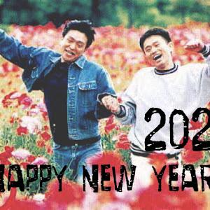 ウィッシュ ZNE10G のカスタム事例画像 (剛・ω・力) さんの2021年01月01日13:50の投稿