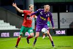 Zowel voor KV Oostende als voor Beerschot staat er nog heel wat op het spel op de laatste speeldag van de Jupiler Pro League