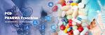 Ronish Bioceuticals - Best PCD Pharma Franchise Company