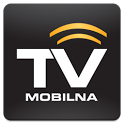 TV Mobilna M-T 5000 Tablet icon
