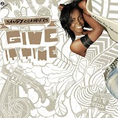 Give It Time (Radio Edit)