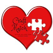 Craft Match