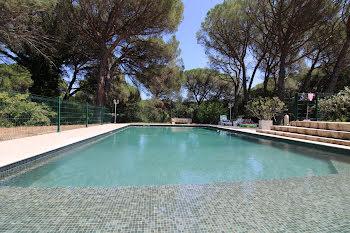 villa à Montpezat (30)