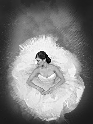 Fotógrafo de bodas Jorge Useche (jorgeusechefoto). Foto del 23.06.2017