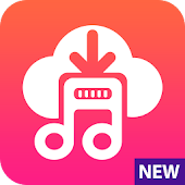 Tube Simple mp3 Downloader pro