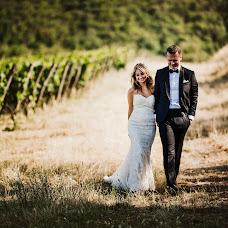 Wedding photographer Riccardo Pieri (riccardopieri). Photo of 13.07.2018