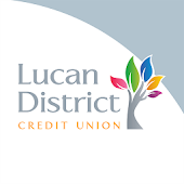 Lucan Credit Union