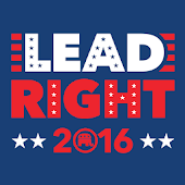 Lead Right 2016