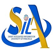 SILA - University of Pancasila