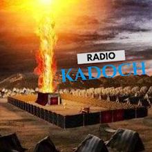 Radio Kadoch Download on Windows