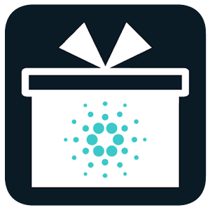 ADA Reward - Earn Free Cardano