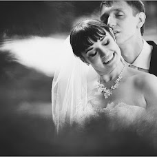 Wedding photographer Ivan Svetush (ivsvet). Photo of 05.02.2014