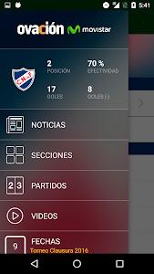 Ovación – EL PAIS screenshot 3