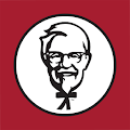KFC - Order On The Go download