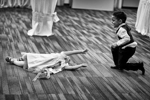 Wedding photographer Petr Wagenknecht (wagenknecht). Photo of 02.03.2016