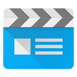 Movie Mate Pro 6.6.0 (Paid)
