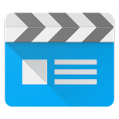 Movie Mate Pro Icon