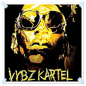 Vybz Kartel Lyrics