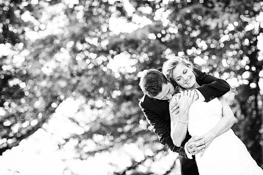 Wedding photographer Frank Ullmer (ullmer). Photo of 31.01.2014