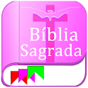 Biblia Feminina JFA icon
