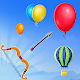 Balloon Shooter Day for PC-Windows 7,8,10 and Mac