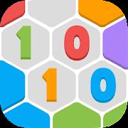 Hexa Blocks 1010