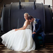 Wedding photographer Fotojura Photography (azanovas). Photo of 13.02.2014