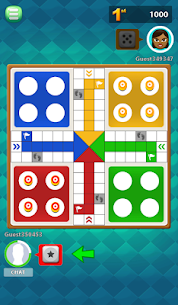 Ludo Online App Download For Android 10