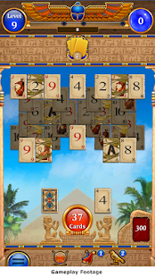 igra-v-karti-v-faraon