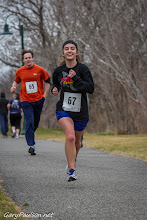 Photo: Find Your Greatness 5K Run/Walk Riverfront Trail  Download: http://photos.garypaulson.net/p620009788/e56f6f17c