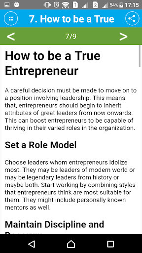 tutorial of enterpreneur Entrepreneurship get the training you need to stay ahead with expert-led courses on entrepreneurship.