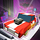 Download Dancing Car: Tap Tap EDM Music For PC Windows and Mac