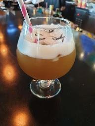 Bar & Lounge, Ramada photo 6