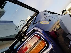 フェアレディZ S30 1975のカスタム事例画像 shou30zさんの2021年01月16日08:13の投稿