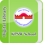 KPSW School Digital Library