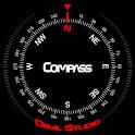 Copmass icon