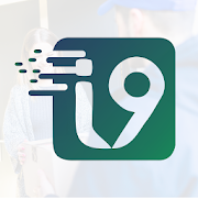 I9 Delivery Entregador