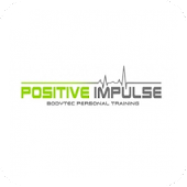 Positive Impulse