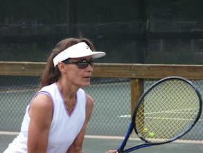 Photo: 16th Annual RVR Tennis Classic