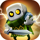Dice Hunter: Dicemancer Quest icon
