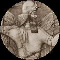 Sumerians Gods icon
