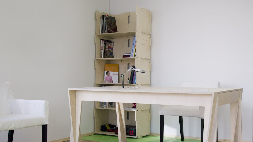Duo Shelf System DUO-shelf-03.jpg