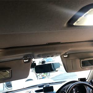 インプレッサ スポーツワゴン GGA WRX アプライドC型のカスタム事例画像 アストラさんの2020年06月07日22:11の投稿