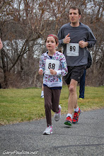 Photo: Find Your Greatness 5K Run/Walk Riverfront Trail  Download: http://photos.garypaulson.net/p620009788/e56f6d16e
