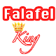 Falafel King for PC-Windows 7,8,10 and Mac