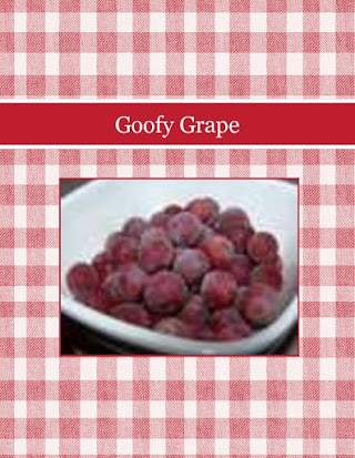 Goofy Grape