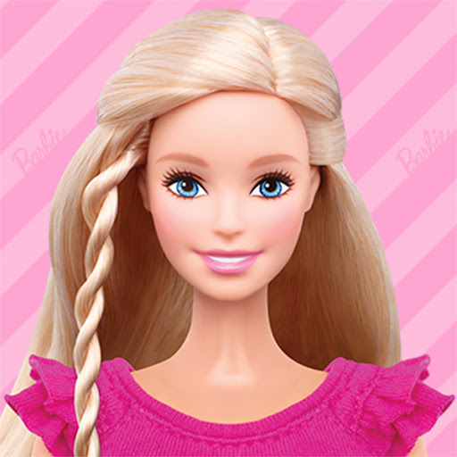 Barbie Android Apps On Google Play